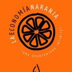 la economia naranja