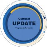 curso cultural update