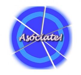 asociateya
