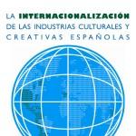 la internacionalizacion