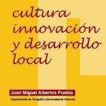 cultura innovacion