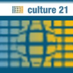 culture 21