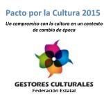 pacto-por-la-cultura