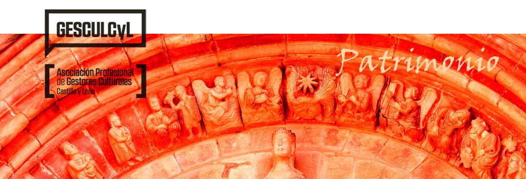 Zyllan Fotografía Adoración de los Reyes Magos