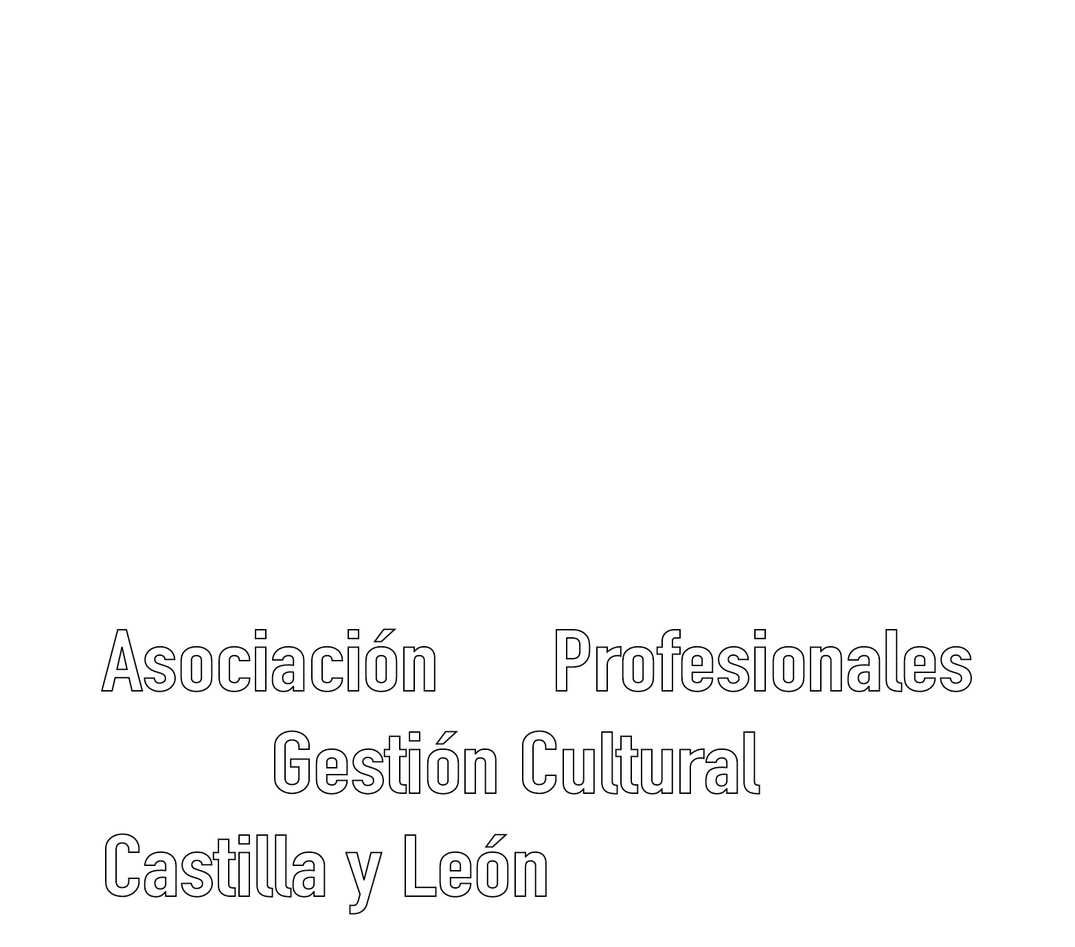 GESCULCyL